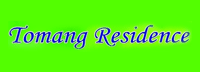 Tomang Residence