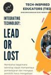 Tech-Inspired Educators (TIEd)