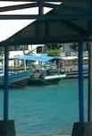 Kepulauan Seribu Festival
