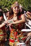 Jakarta International Dance Festival