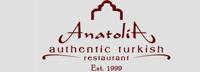Authentic Turkish Restaurant