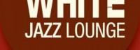 Red White Jazz Lounge