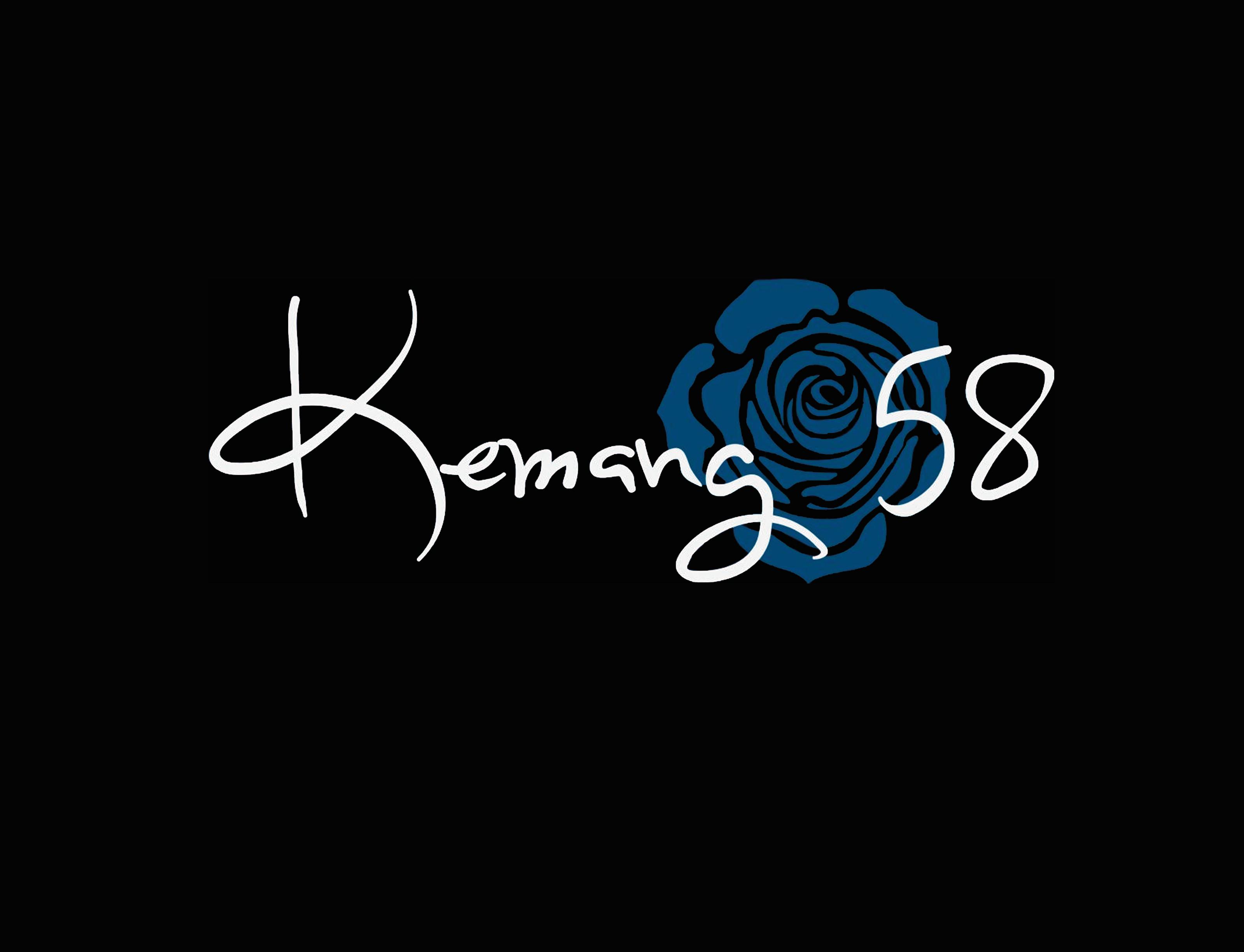 Gallery_Kemang_58