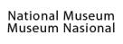 Jakarta national museum