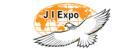 Jakarta International Expo