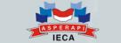Asperapi IECA