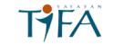 Tifa foundation