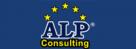 ALP consulting