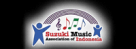 Suziku music association