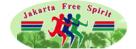 Jakarta free spirit