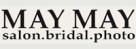 May May