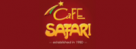 Safari Cafe