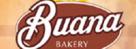 Buana Bakery