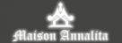 Maison Annalita
