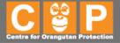 Center of Orangutan Protection
