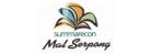 Mall_serpong