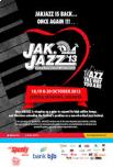 Jakarta Jazz Festival