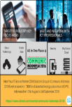 Communic Indonesia 2016 – Web & Mobile Solution Provider