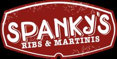 spanky_ribs