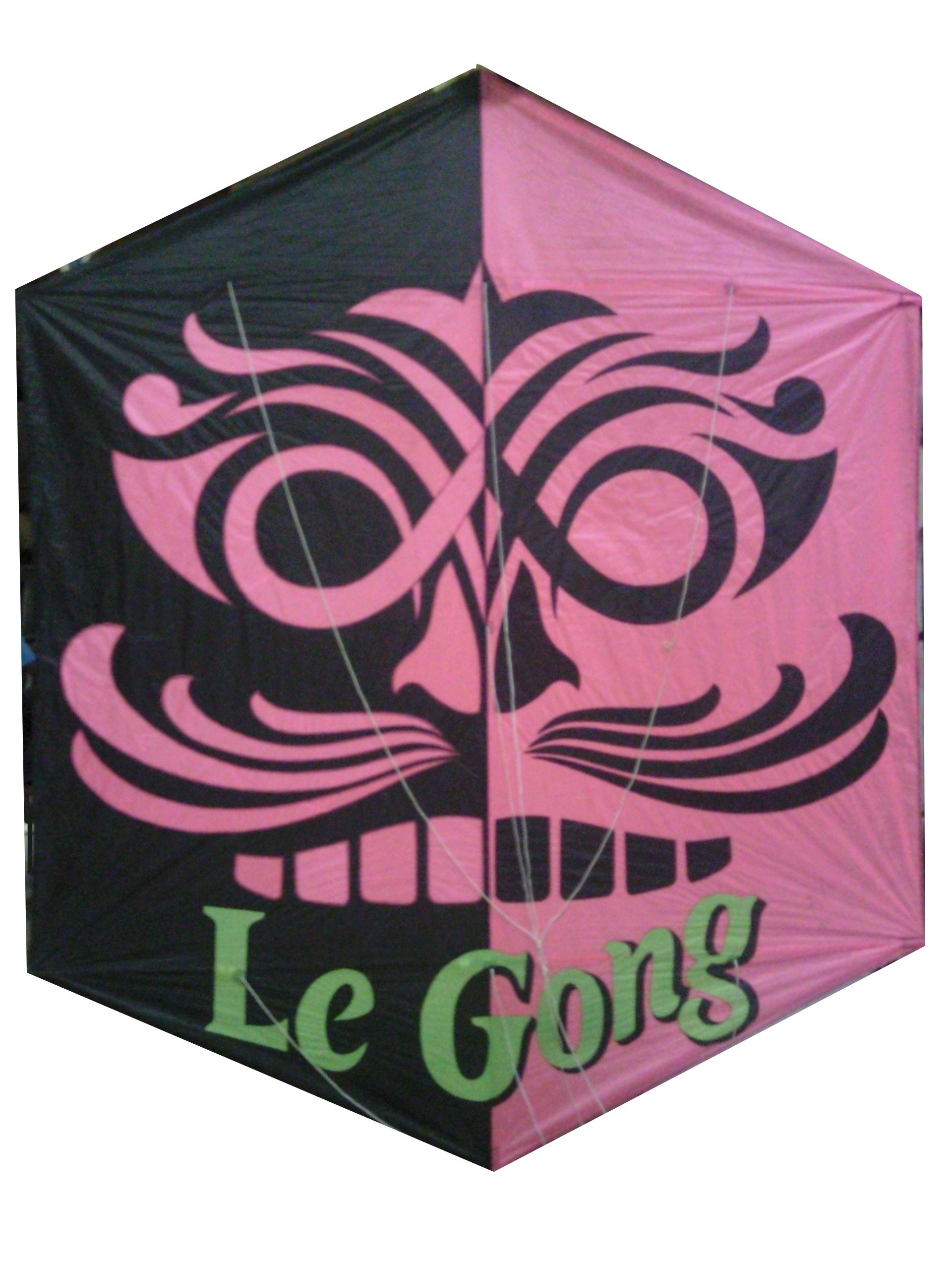 Legong_Kite_Society