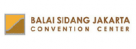 Balai sidang convention center