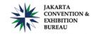 JAKARTA CONVENTION & EXHIBITION BUREAU