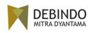 DEBINDO MITRA