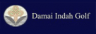 Damai indah golf club