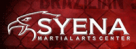Syena martial arts center