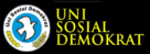 Uni Sosial Demokrat