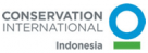 Conservation International Indonesia