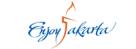 Jakarta_Tourism_department