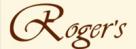 Roger's Salon