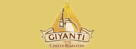 Giyanti Coffee Roastery