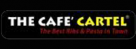 Cafe Cartel