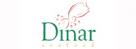 Dinar Seafood
