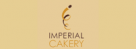 Imperial Cakery