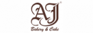 AJ Bakery and Cake