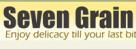 Seven Grain