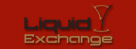 Liquid Exchange