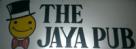 Jaya_pub